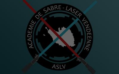 Académie de Sabre*Laser Vendéenne