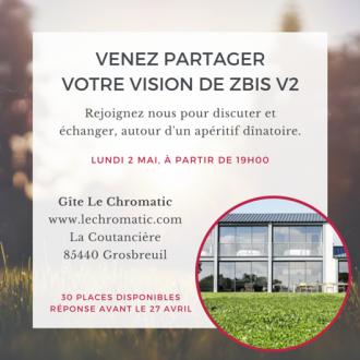 zBis invitation séminaire