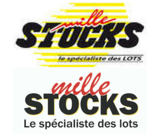 Logo Mille Stocks