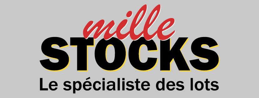 Mille Stocks