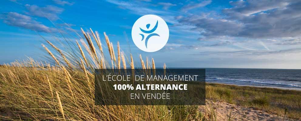 Formation personnal branding recrutement réseaux sociaux EMA Vendée