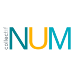 Collectif NUM logo