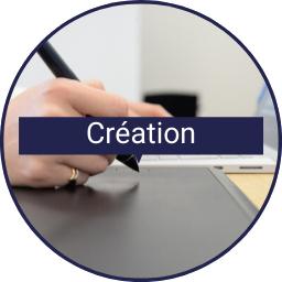 Création Lostyn Web