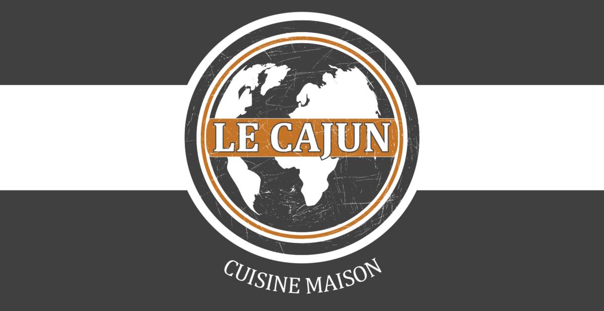 Le Cajun restaurant la Roche sur Yon