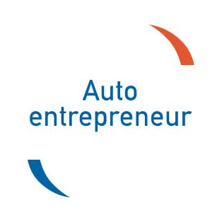 auto entrepreneur auto entreprise Lostyn Web