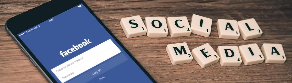 audit réseaux sociaux Lostyn Web
