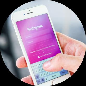 formation réseaux sociaux Instagram