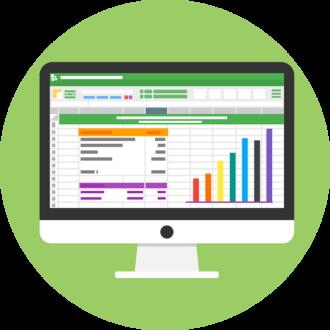 formation outils numériques collaboratifs