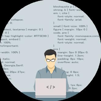 création site web WordPress Lostyn Web