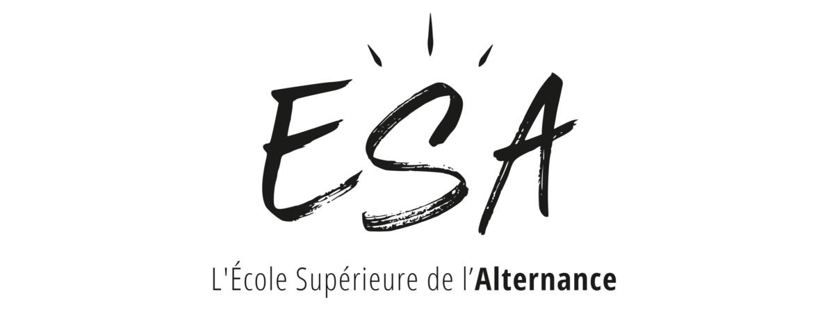 ESA École Supérieure de l'Alternance en Vendée