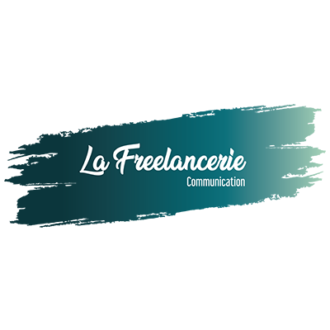 la freelancerie communication