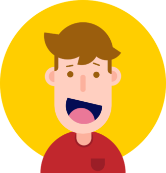 Utiliser un avatar sur LinkedIn - Lostyn Web