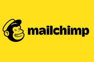 Mailchimp outil envoi mailing marketing