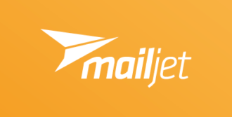 Mailjet outil envoi mailing marketing