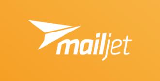 Mailjet outil envoi mailing marketing