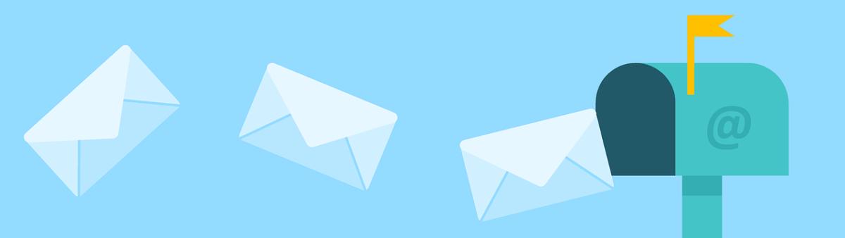 outil envoi mailing marketing