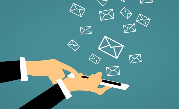outil envoi mailing marketing